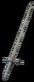 Slim Sword (Artwork)