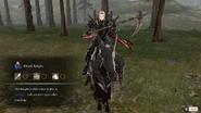 FE16 Jeritza Death Knight