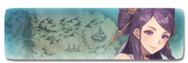 FEH Banner Echoes of Truth.png