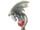 Gargoyle Staff