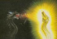 Loptous Naga Super Tactics Book