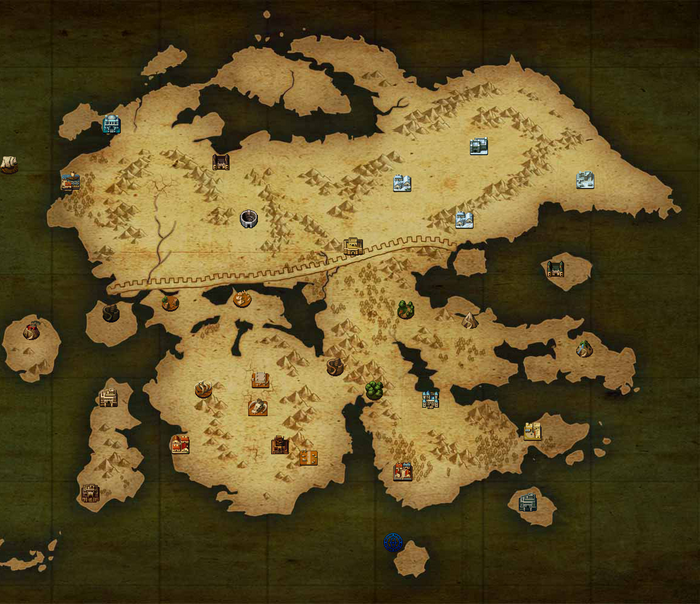 Ylisse locations.png