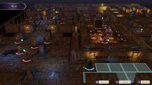 6- Underground Chamber Spawn View.jpg
