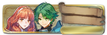 Banner Celica and Alm.png