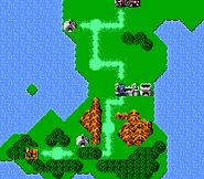 Gaiden world map1