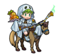 Heroes Rolf Tricky Archer sprite.png