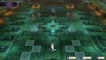 11- Holy Tomb Spawn View.jpg