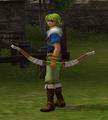 ArcherRolfFE9