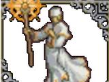 Liste aller Klassen in Fire Emblem: The Blazing Blade
