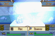Recover FE 8