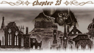 FE11 Chapter 23 Opening