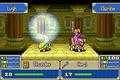 Fire Emblem Sword of Seal09