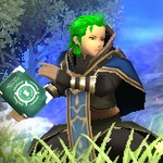 Forseti Tome (FE13).png
