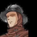 Generic Sniper 3
