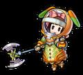 Mamori Heroes sprite.png