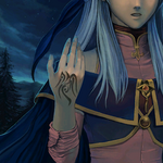 Micaiah marque.png
