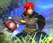 Valflame Tome (FE13)