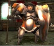 185px-FE13 Knight (Kellam) (1)