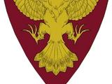 Empire Adrestien