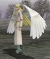FE10 Heron (Untransformed) -Reyson-
