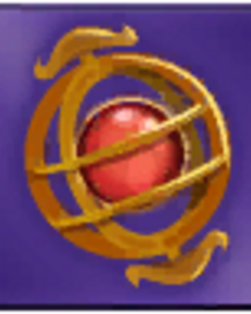 FE16 Seal Icon.png