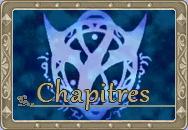 WFEChapitres+.png