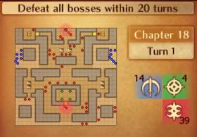 Conquest C18 Map.png