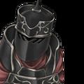 Generic Black Knight 2