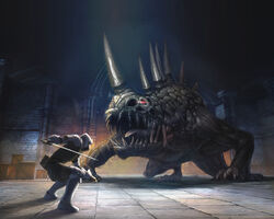 Switch FireEmblemThreeHouses E3 artwork 06.jpg