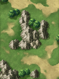 FEH Map C5-1.png
