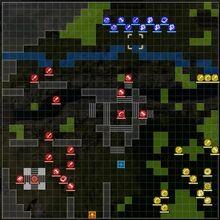7- Gronder Field Grid Layout.jpg