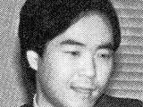 Shouzou Kaga