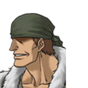 Brigand 1.png