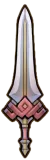 FEH Ruby Sword.png