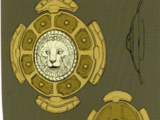 Ochain Shield