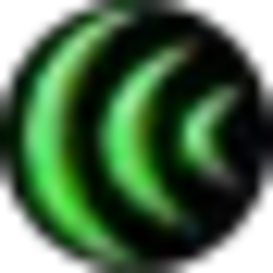 GIR Force Icon.png