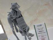 Tharja figure