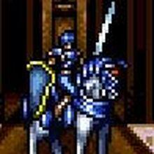 Chevalier Lord Seliph.JPG