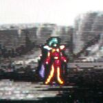 Mage Fighter (F).jpg