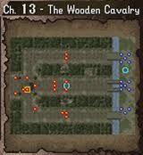 The Wooden Cavalry.jpg