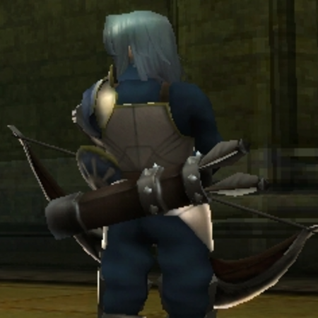 Underdog Bow Quiver (FE13).png