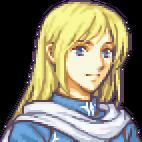 Lucius-Portrait
