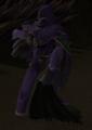 FE10 Druid (Veyona)