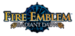 Logo Fire Emblem Radiant Dawn.png