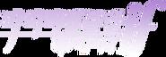 Logo w2