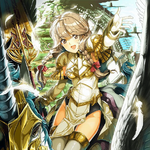 Cipher Faye Echoes Artwork2.png