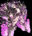Daraen(H)DéchuFEH4