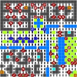 FE16 Map Retribution Hard.png