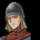 Generic Archer 2