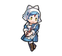 Lilith Heroes sprite.png